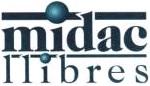 Aquesta imatge té l'atribut alt buit; el seu nom és Logo-Midac-JPG.jpg